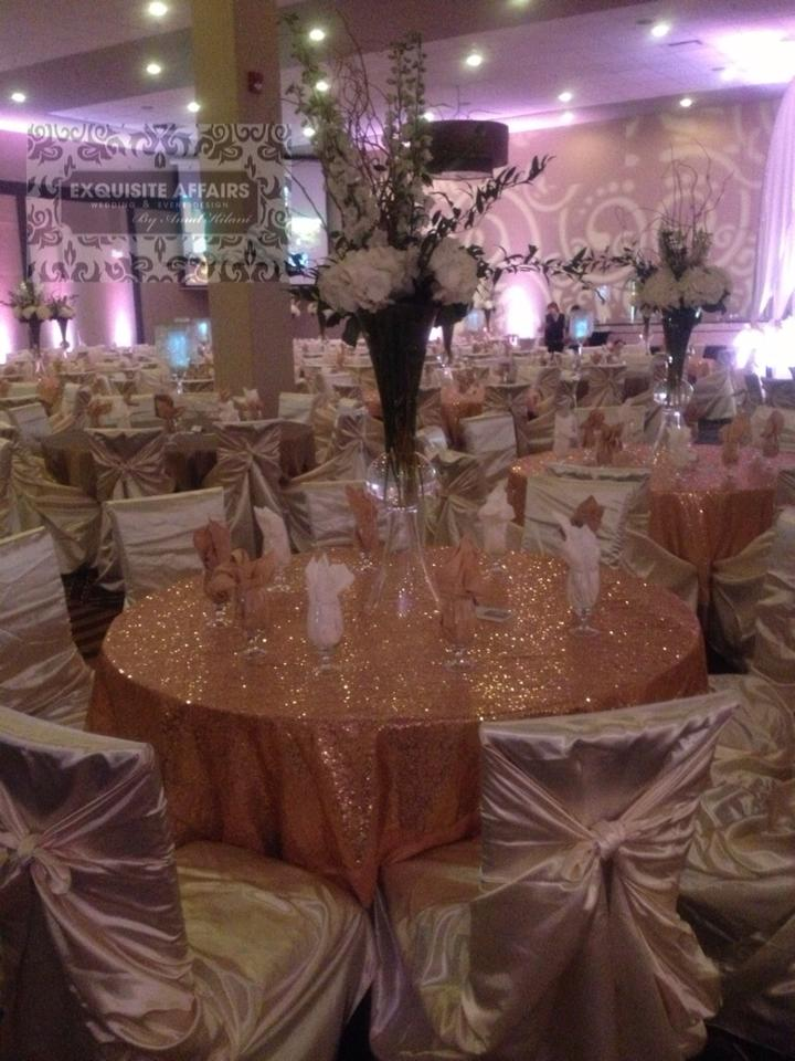 Wedding decor comany decor rental chiavari chairs full wedding we offer the best prices on wedding chairs chair covers junglespirit