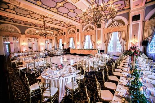 Wedding Decor Comany Decor Rentalchiavari Chairs Full Wedding