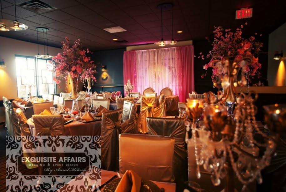 Wedding decor comany decor rentalchiavari chairs full wedding we offer the best prices on wedding chairs chair covers junglespirit Images