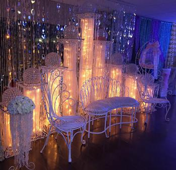 Wedding decor comany decor rental chiavari chairs full wedding wedding decor comany decor rental chiavari chairs full wedding service in edmonton junglespirit Choice Image