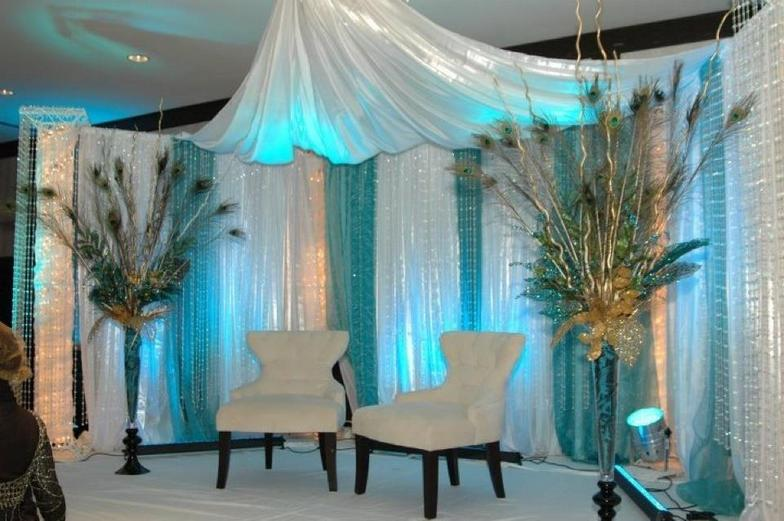 Wedding decor comany decor rentalchiavari chairs full wedding wedding decor comany decor rentalchiavari chairs full wedding service in edmonton junglespirit Images